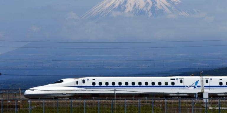 Guía para usar el JR Pass Japón