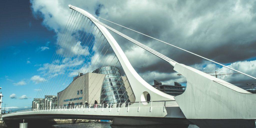 ¿Qué visitar en Dublín en dos días?