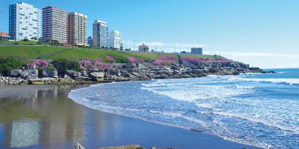 Las mejores playas de Argentina | Promociones Aéreas
