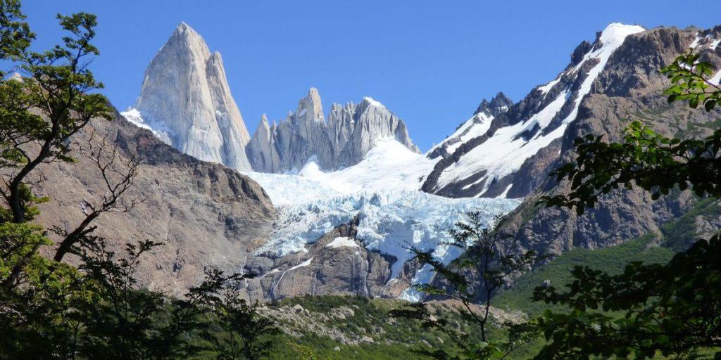 Calafate y Chaltén, dos destinos que hay que conocer en la Patagonia Argentina