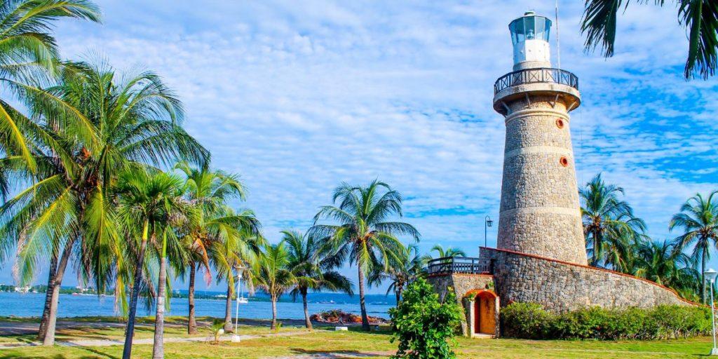 ¿Qué hacer en Cartagena de Indias?
