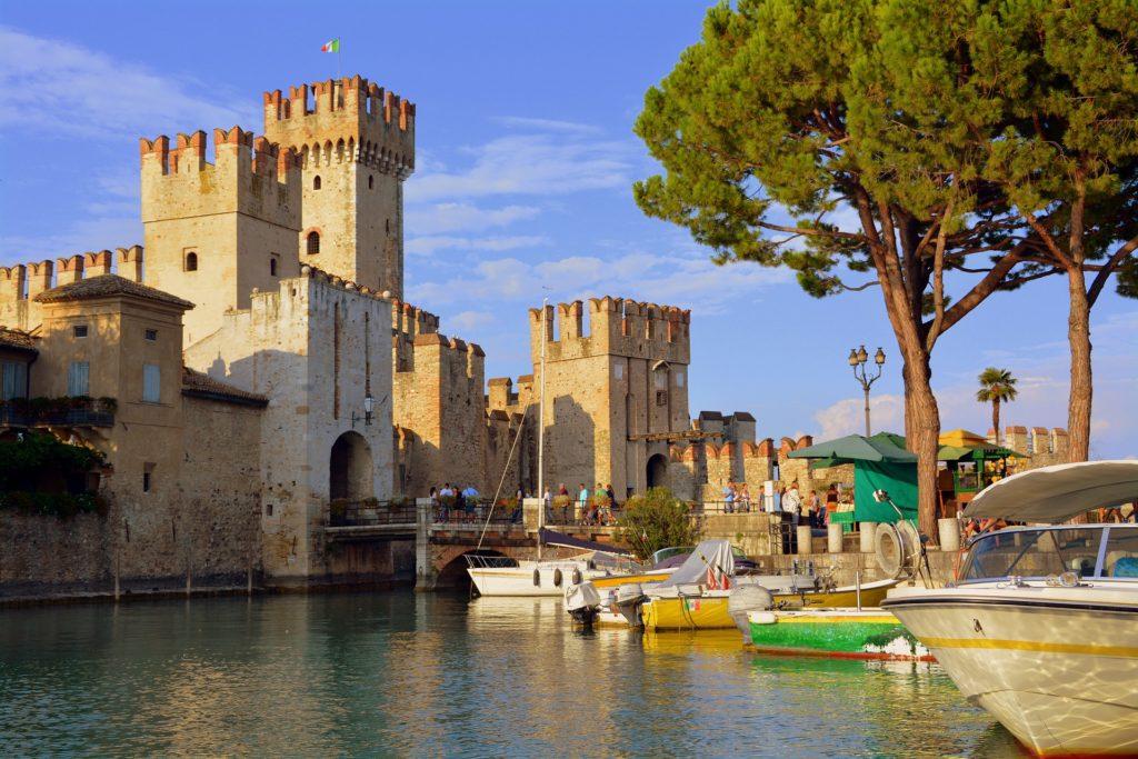 7 destinos europeos poco conocidos e ideales para turismo post pandemia
