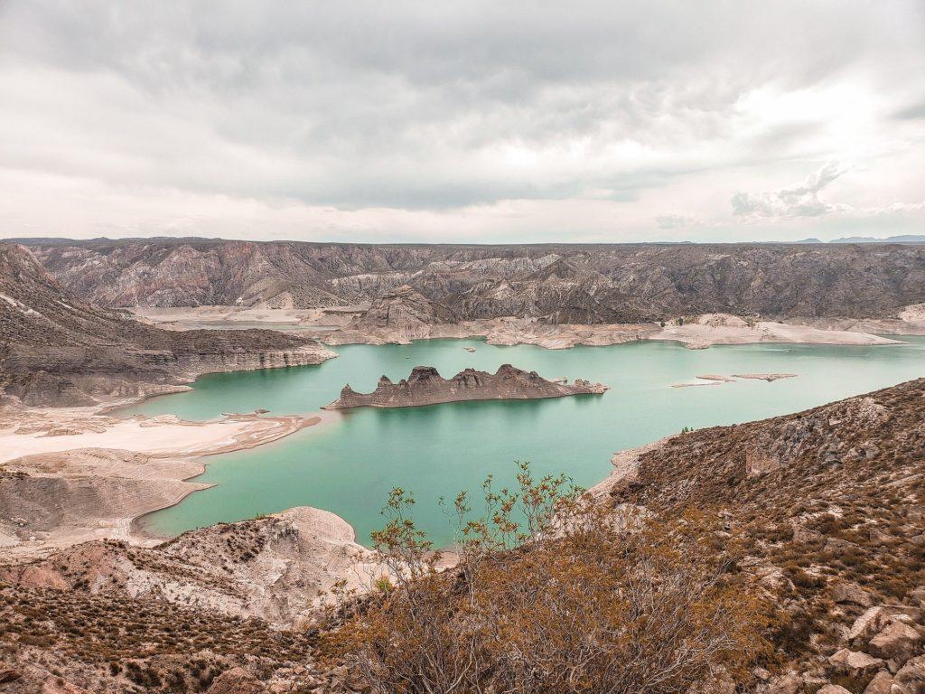 Itinerario: ¿qué hacer 4 días en San Rafael, Mendoza?